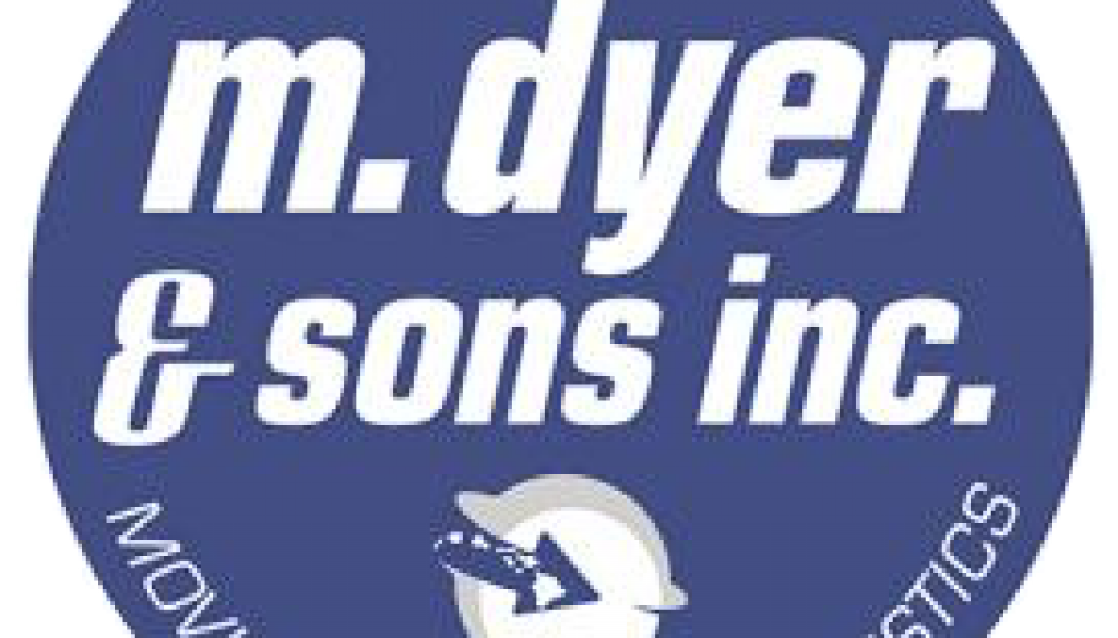 M Dyer & Sons