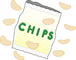 Nix the Chips!